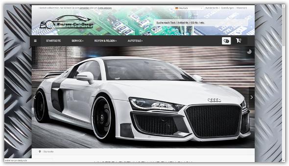 extreme-car-design.de