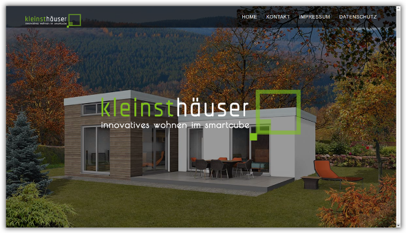 kleinsthäuser.de