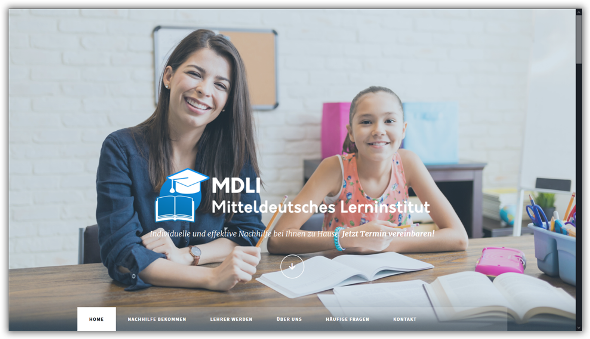 mitteldeutsches-lerninstitut.de
