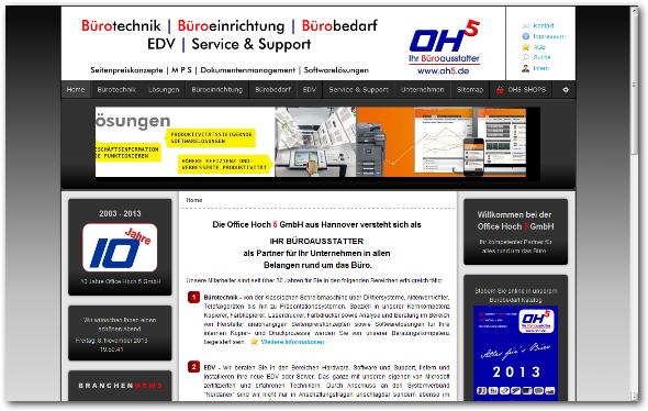 oh5.de