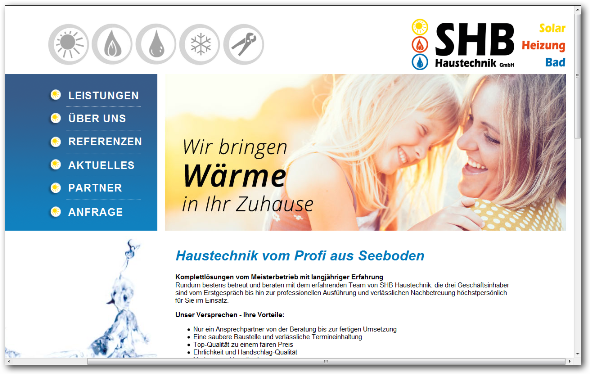 shb-haustechnik.at